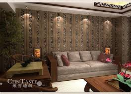 vintage wall paper waterproof pvc wallpapers 3d stone wallpaper contact paper 3d wall panels vinyl wood