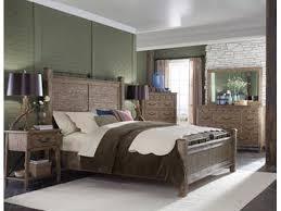 bedroom furniture designer. 451 Bedroom Furniture Designer R