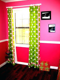 lime green curtains uk lime green curtains lime green shower curtains uk pink and