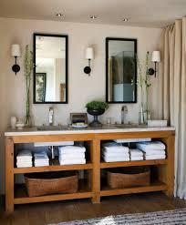 rustic modern bathroom vanities. Beautiful Rustic Modern Bathroom HD9F17 Vanities L