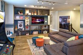 teenage lounge room furniture. Rumpus Room Design Ideas Awesome Teen Lounge Contemporary Liltigertoo Com Teenage Furniture