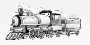 60 Goede Resolutie Thomas De Trein Locomotief Krijg Het