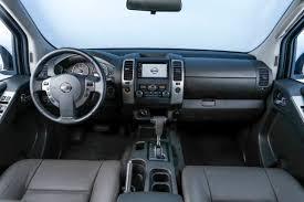 2015 nissan frontier interior. Modren Frontier Detalhes Da Frontier 2015 Intended 2015 Nissan Interior R