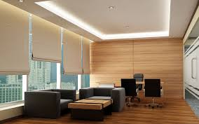 office room interior design ideas. Office Room Designs. Gallery Ideas Home Business Office. Awesome Best 7 Designs Interior Design S