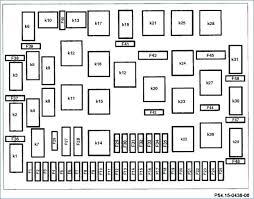 1999 freightliner fl70 fuse box diagram wiring diagram database fl70 fuse diagram wiring diagram for you u2022 1997 freightliner fl80 fuse panel diagram 1999 freightliner fl70 fuse box diagram