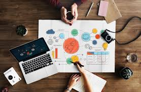 Designer 6 Steps To Hiring The Right Designer For Your Business