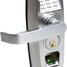 electronic front door lockElectronic Front Door Locks  istrankanet
