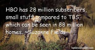 Suzanne Fields quotes: top famous quotes and sayings from Suzanne ...