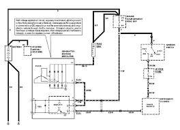 wiring diagram starter motor low voltage motor starter wiring 1999 ford ranger starter wiring diagram at 1994 Ford Ranger Starter Wiring Diagram