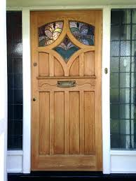stained front door stained glass front door stained glass exterior door inserts front doors cool stain stained front door