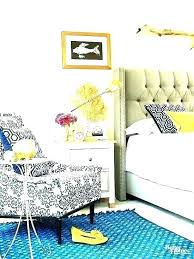 navy blue and yellow bedroom blue and yellow bedroom decorating ideas navy navy blue and yellow bedroom decor