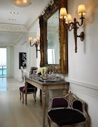antique foyer furniture. interior design largesize popular modern traditional living room red tight fabulous foyer antique furniture n