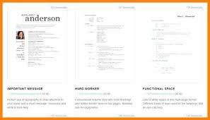 How To Open A Resume Template In Word 2007 Resume Template Microsoft