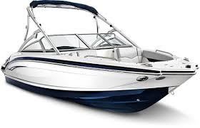 Image result for boat