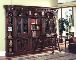 library home office renovation. Top 6 Bookcases For A Home Office Ebay With Regard To Library Style Bookcase Decorating Renovation F