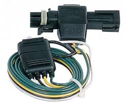 cheap gmc trailer wiring gmc trailer wiring deals on line at get quotations acircmiddot hopkins 41115 litemate vehicle to trailer wiring kit pico 6761pt 1985 1987 chevrolet