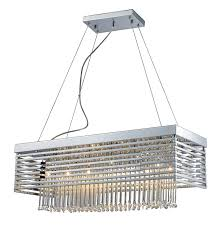 chandelier surprising rectangular chandelier lighting rectangular chandelier with shade rectangle white chandelier with long crystal
