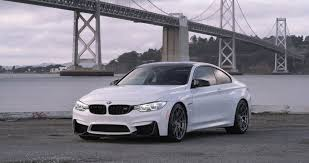 Coupe Series bmw m3 dinan : Dinan F80 M3 S1 Signature Package