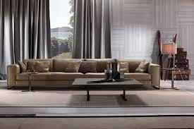 modern furniture brand. Image 1 (Cover Photo) - Frigerio Salotti.jpg Modern Furniture Brand O