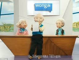 Founder of Wonga.com Errol Damelin splits 'amicably' from wife of 15 ...