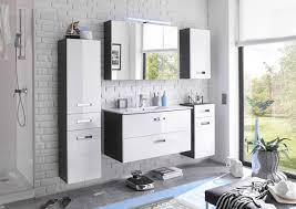 Bega Badezimmer Manhattan Möbel Letz Ihr Online Shop