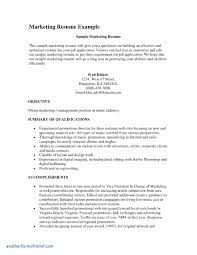 Resume Template Word Mobile Book Report Template New 100 Elegant Free Resume Templates 100
