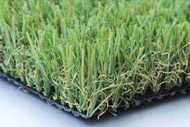synthetic turf 8 x10 like real grass rug indoor outdoor border treasure