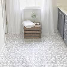 tierra sol ceramic tile edilgres e street arch inspirational