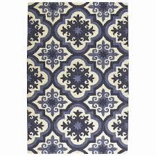 erfly area rug luxury area rugs 9 x 12 home design ideas and