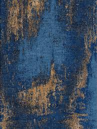 loved and cherished by many the humble pair of jeans has endless appeal so too can this gorgeous rug achieved by an intricate blending of colours and
