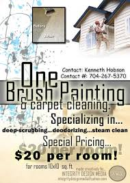 carpet cleaning flyer 12 best carpet cleaning flyers images on pinterest flyers