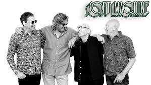 Soft Machine announces Fall 2019 Tour Dates and New Album to be Recorded in 2020 | Power of Prog