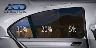 window tint shades 20 . Simple Shades 1384472948image001 To Window Tint Shades 20  AGD Auto Glass U0026 Co