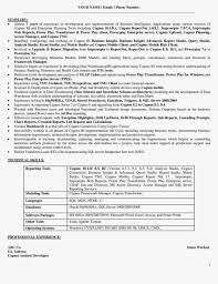 bi developer cover letter retail cover letter sample