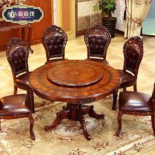 turntable for dining table awesome china round dining table china round dining table ping guide at