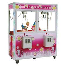 Toys For Vending Machines Gorgeous Trade Fair Kids Toys Vending Machine At Rs 48 Set Game