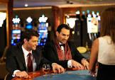 Шикарный выбор бесплатных азартных развлечений