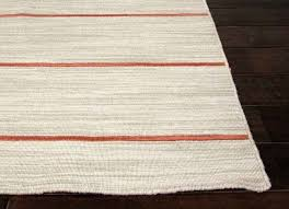gray and red rug rugs flat weave stripe pattern wool gray red area rug grey blue