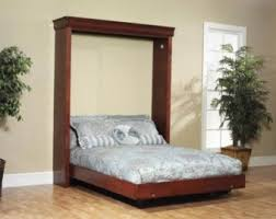 queen size murphy beds. Contemporary Size Murphy Bed Plans Queen Size Wall Plan DIY Bedroom Furniture Build Your  Own In Beds E