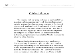 memoir sample essays our work memoir essays memoir love life family essay on booksie