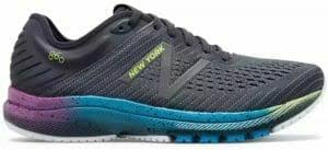 Saucony Pronation Chart Running Shoes For Flat Feet Find The Best Running Shoes
