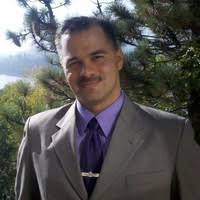 Gabriel Tellez - Healthcare Project Manager - Naval Center for Combat and  Operational Stress Control | LinkedIn