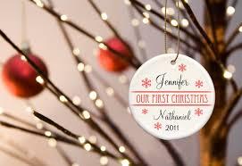 Aliexpresscom  Buy Wholesale  Heart Shape Christmas Ornaments Christmas Ornaments Wholesale
