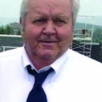 Douglas Dodson Obituary - Death Notice and Service Information