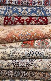 photo of rugs of nations long beach ca united states rugs of