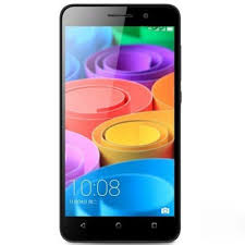 Huawei Honor 4X 5.5 inch Android 4.4 4G Phablet-220.12 Online ...