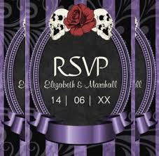 halloween wedding invitation 19 psd, jpg, format download free Gothic Wedding Invitations Templates gothic halloween wedding gothic wedding invitations templates