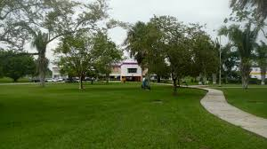 University of Belize