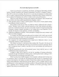 leadership essay example customwritingtips leadership essay example