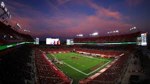 The bucs will face the afc champion. Tampa Bay Weather S Potential Impact On Super Bowl 55